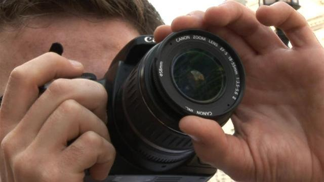 how-to-take-action-photos.WidePlayer