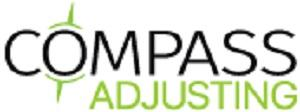 compass adjusting logo.jpg