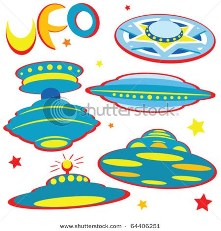 stock-vector-a-series-of-alien-funny-space-ships-64406251.jpg