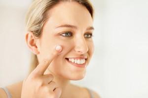 najlepsze-kosmetyki-na-tradzik_small.jpg
