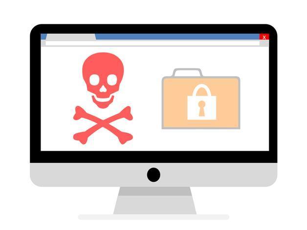 Malware for Beginners