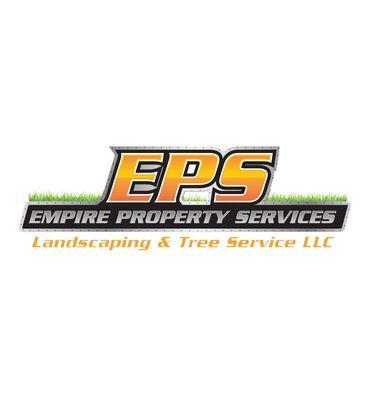 EPS Landscaping & Tree Service LLC - 30.09.20