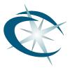Logo énergie et capital