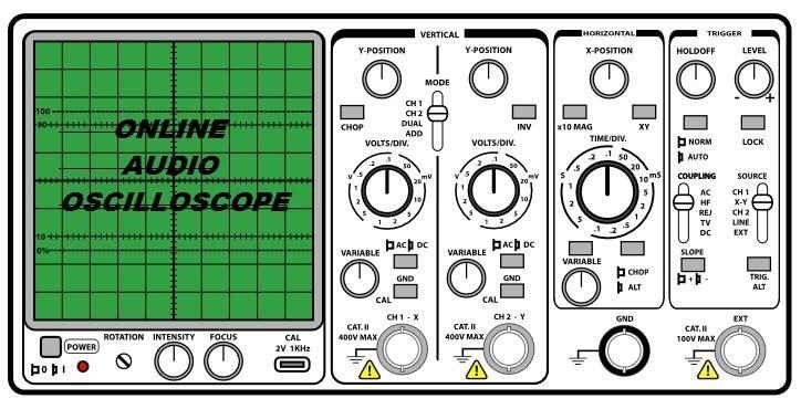 oscilloscope_small.jpg