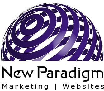 New Paradigm Marketing Group