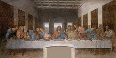 the_last_supper_-_leonardo_da_vinci_-_high_resolution_32x16_small.jpg