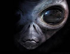 mystery-planet.jpg