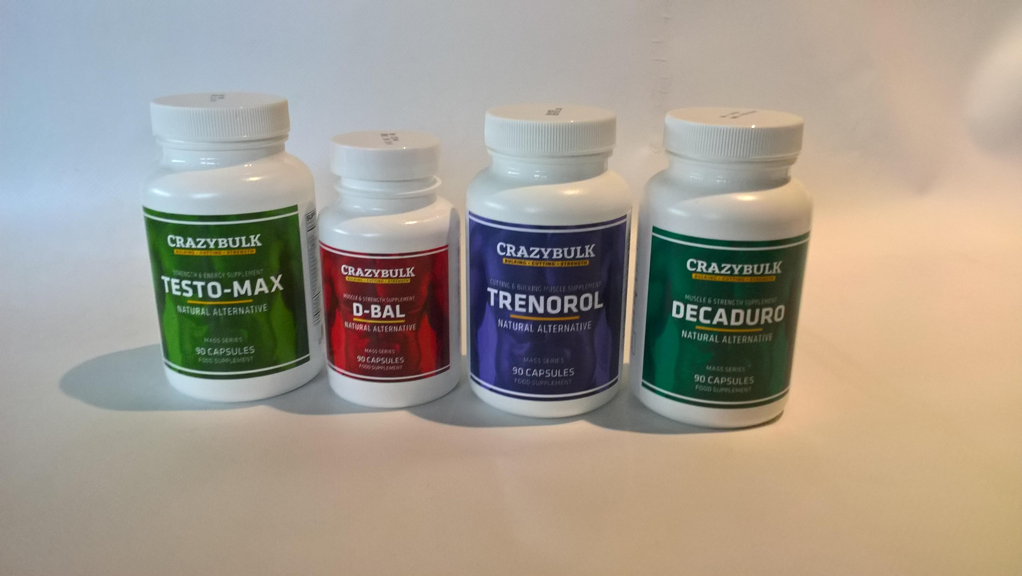 best legal steroids for sale