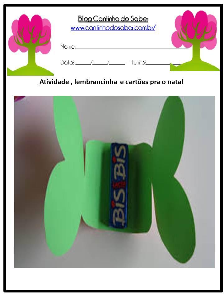 ATIVIDADE-E-LEMBRANCINHA-SOBRE-O-NATAL-PARA-A-EDUCAÇÃO-INFANTIL-108.jpg
