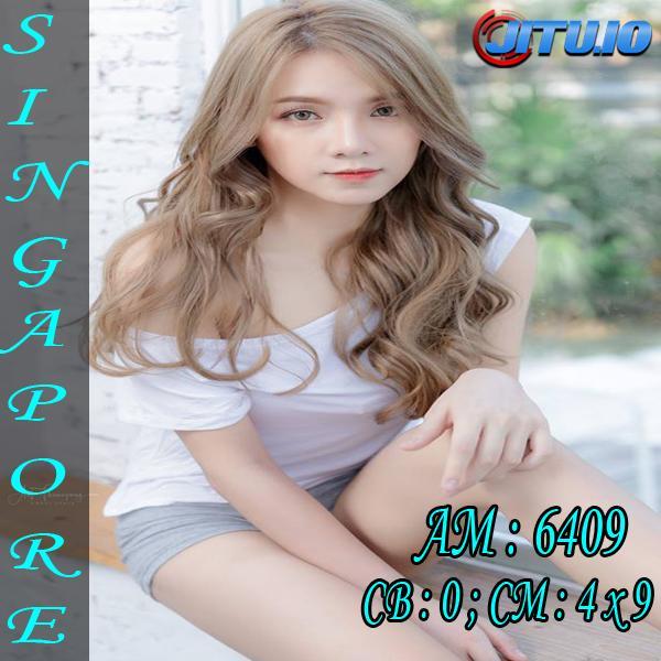 ded83b36340dac8957f59a4e0872aad4.jpg