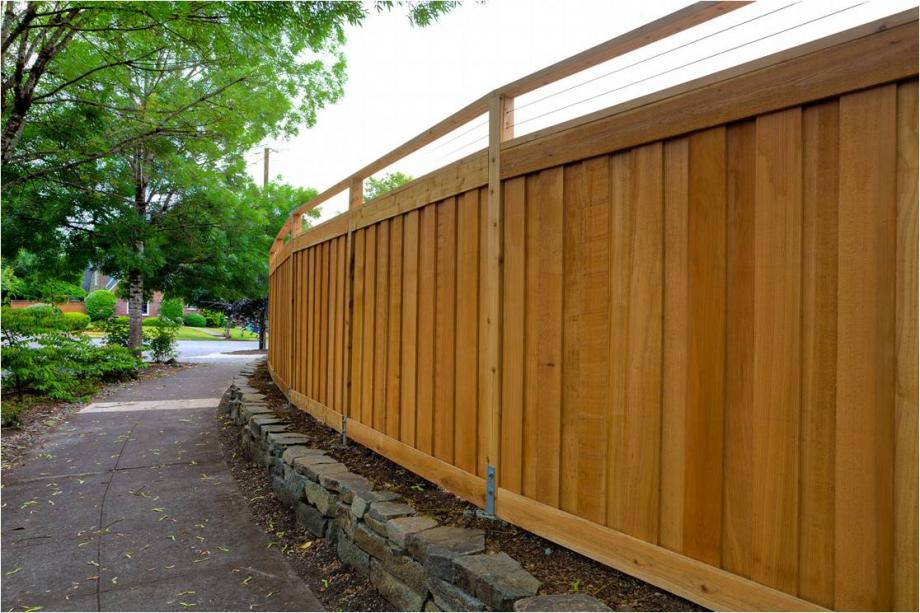 wood_fence_6.jpg