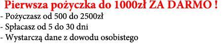 e0f0a5338e29a0de4c32d30c6e633fbb.jpg