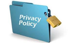 Image result for Privacy Policy