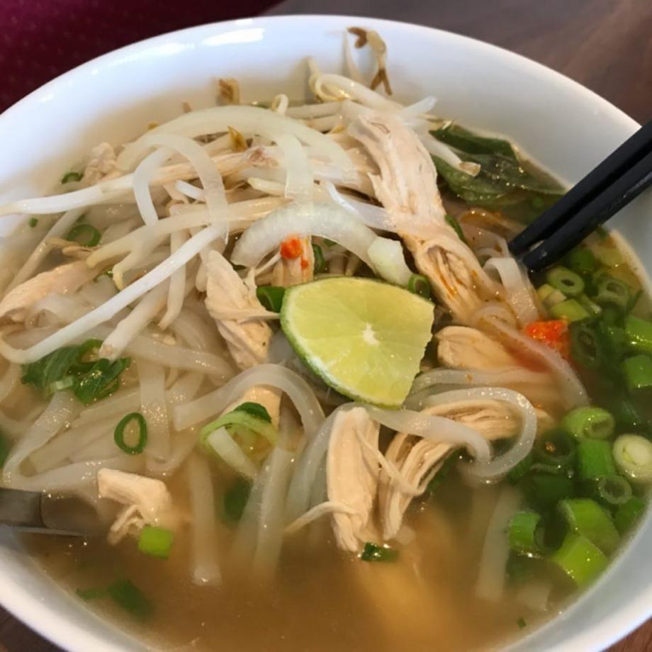 Pho_Ga_-_Original_Saigon_Restaurant_.jpg