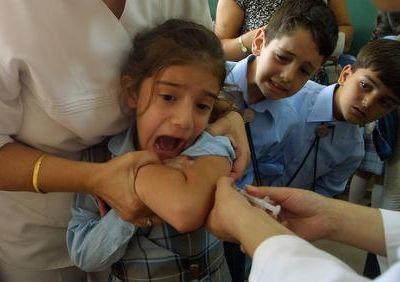ciemna-strona-szczepionek-1.jpg