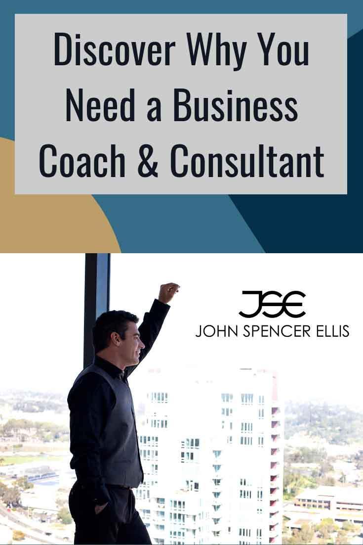 Small Business Consultant John Spencer Ellis.jpg