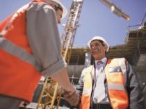 Vol sur chantier : comment se protéger ?