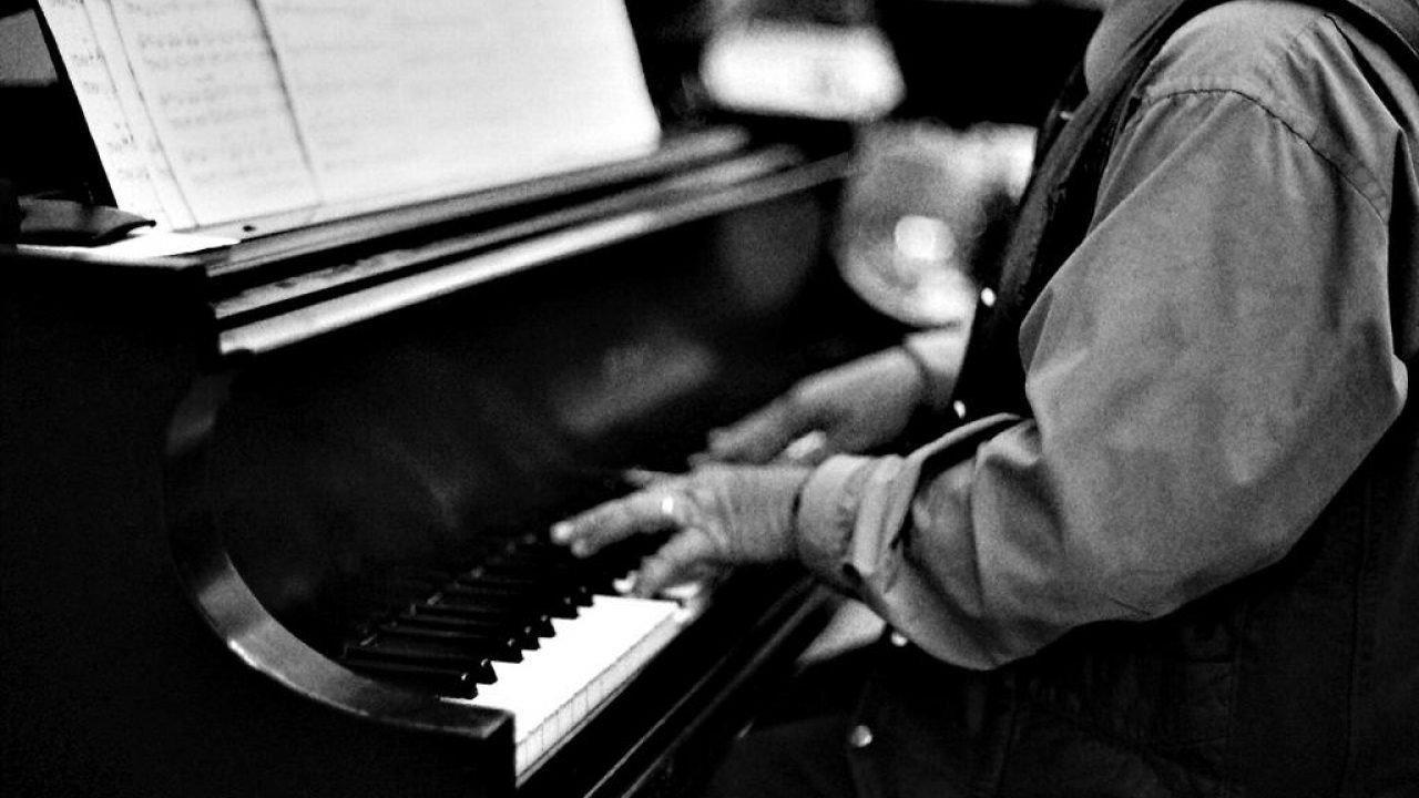piyano dersleri
