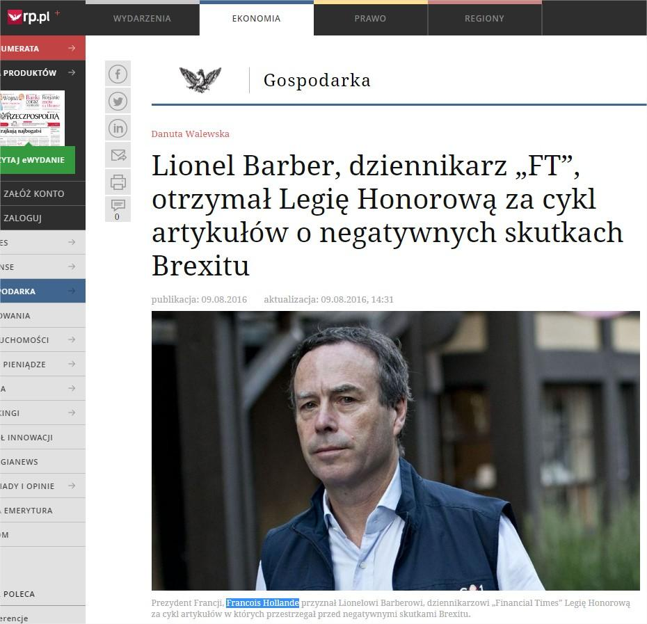 legion-journaliste-uk-3