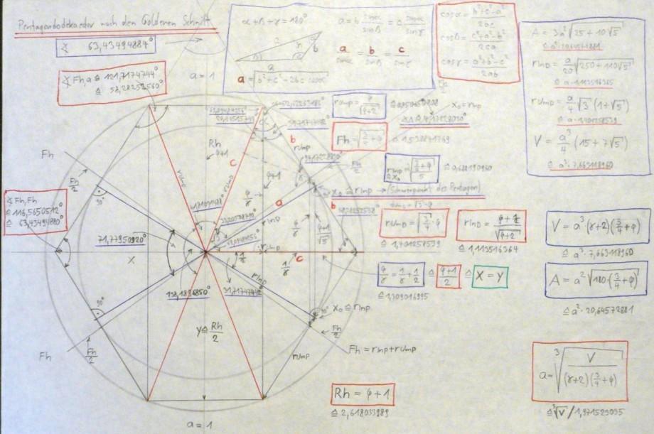 pentagondodekaeder_n_d__goldenen_schnitt__2__small.jpg