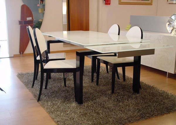 Action Dining Table.jpg