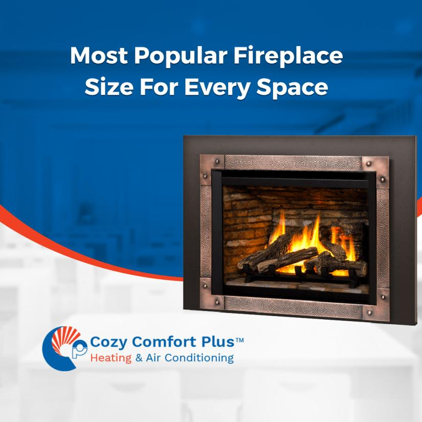 popular fireplace size for every space.jpg