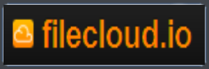 filecloud.png