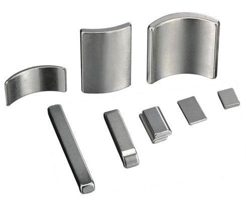 Image result for large custom magnet
