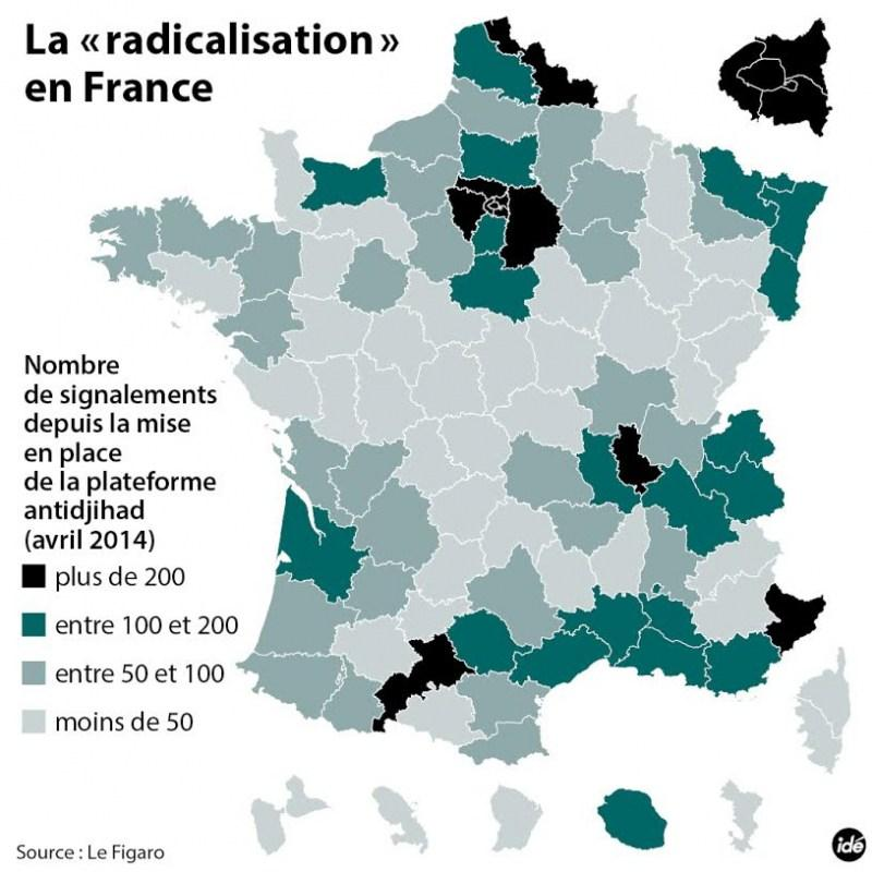 la-carte-de-la-radicalisation-en-france_