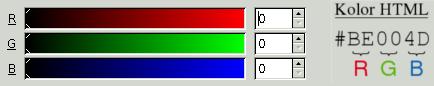 6-rgb-html.png
