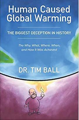 Human caused global warming - tim ball.jpg
