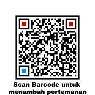 e93244c9b66533b7e472bc97951f3e4a.jpg