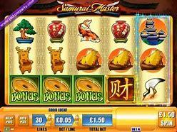 slot game article