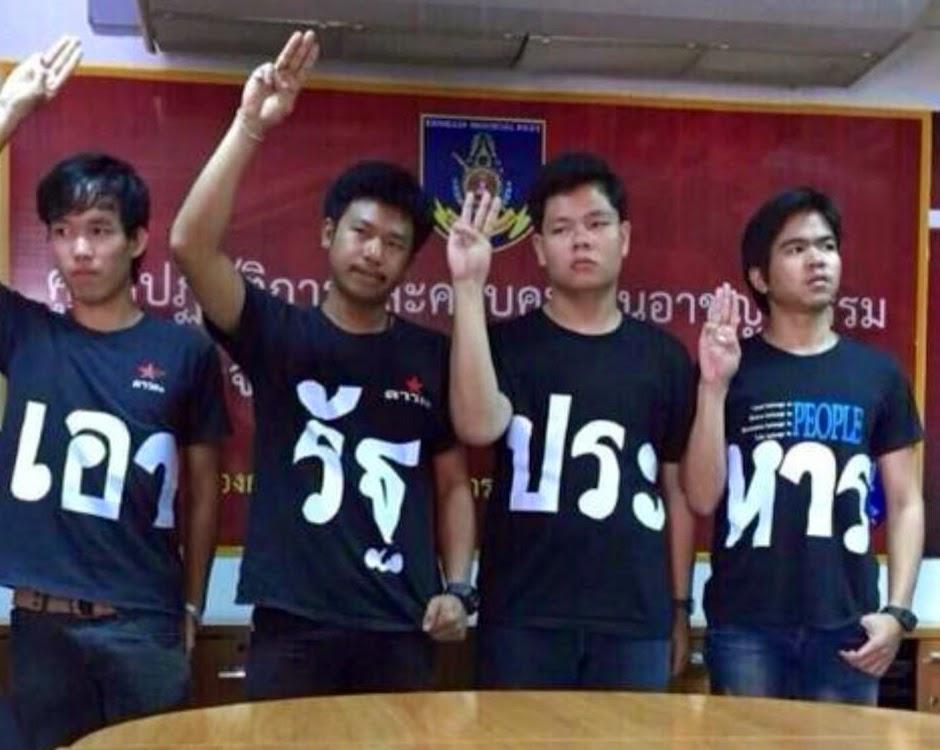 witless_In_Bangkok.jpg