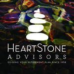 Heartstone Advisor