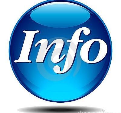 info-icon-17480077-400x372_small.jpg
