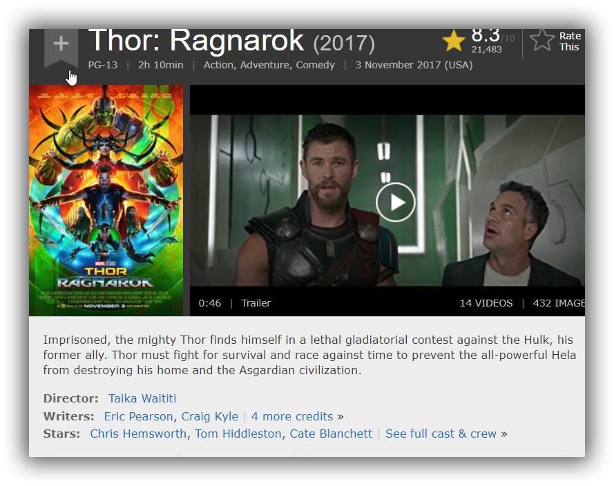 thor 2017 movie download in hindi filmywap