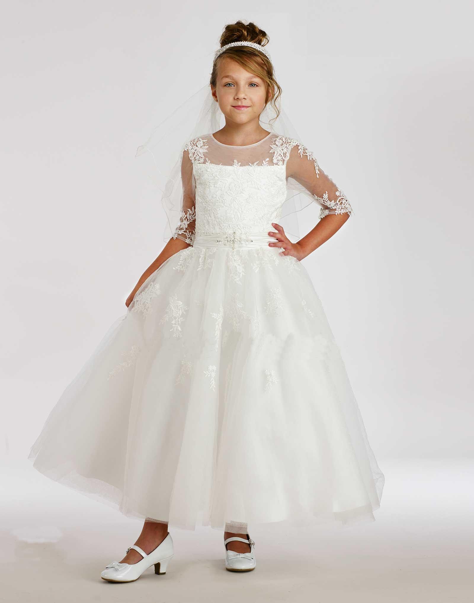 Buy Girls Dresses Online
