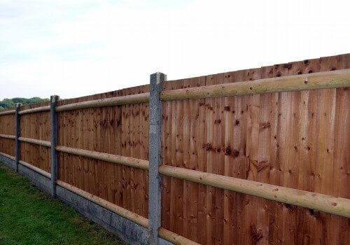 fence-company-in-paterson-nj-landscape.jpg