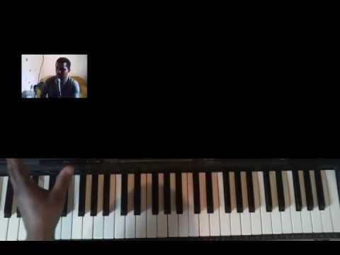 melodias para teclado faciles