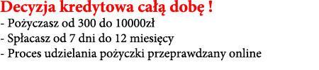 f179a2bc98b7931c2cb2f60d005f6bd5.jpg