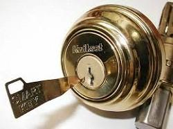 optimized-kwikset_small.jpg