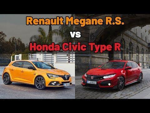 Honda Civic reviews