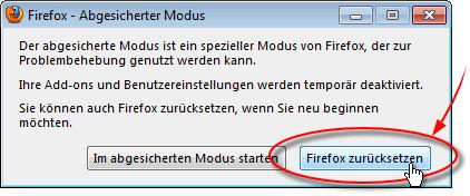 Firefox_zuruecksetzen_Methode-2_small.pn
