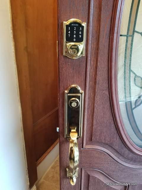 Locksmith Business in Bayside, NY