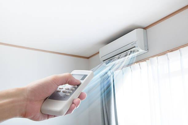 air-conditioner-blowing-cold-air-picture-id519620696 (612×408)