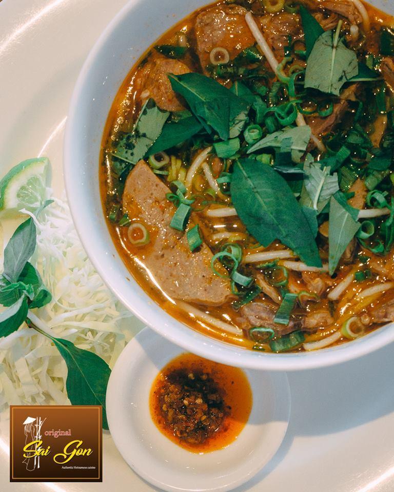 Bun_Bo_Hue___Original_Saigon_Restaurant.jpg