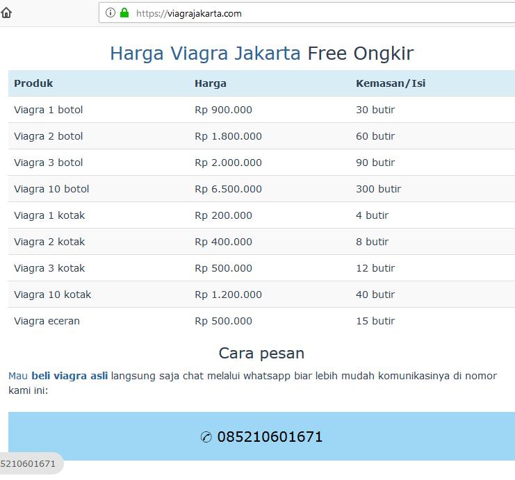 HARGA VIAGRA JAKARTA.png