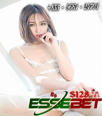 f6ea0d1b6639ca89f1d32756dad79abc.jpg