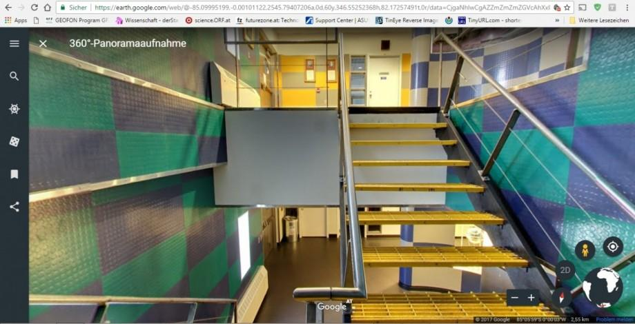 innerer_treppenaufgang_in_der_amundsen-scott_sudpolstation_small.jpg